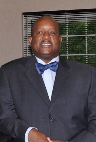 Dr. Robert Durr, Dentist in Matteson IL