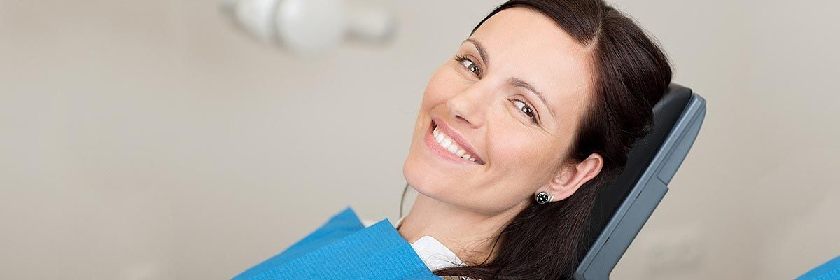 oral surgery?