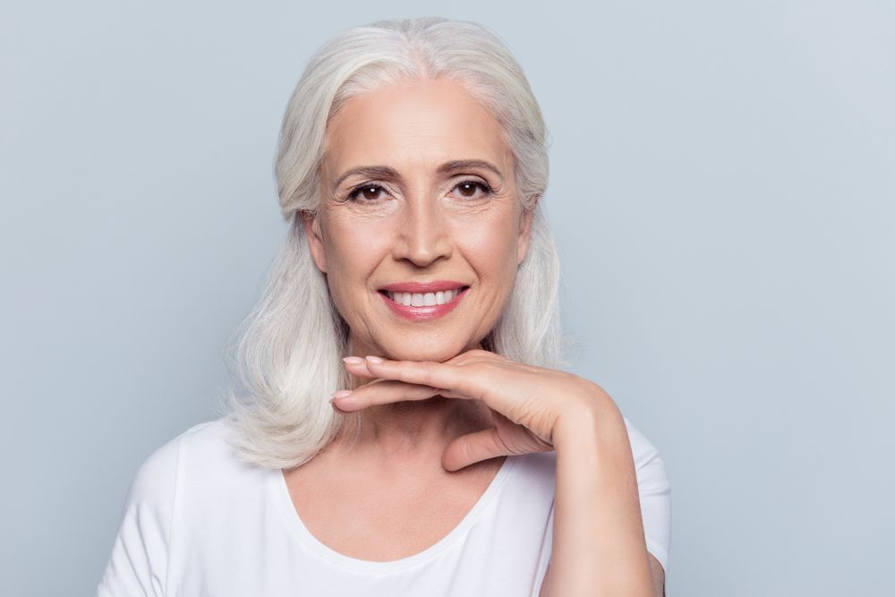 Types of Dental Implants: Which is Right for Me?