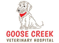 Goose Creek Veterinary Hospital