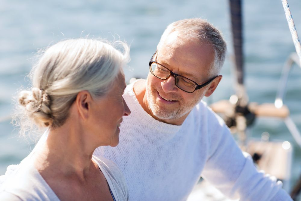 How to Slow the Progression of Macular Degeneration