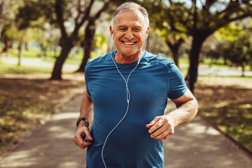 Treatment Options for Diabetic Retinopathy