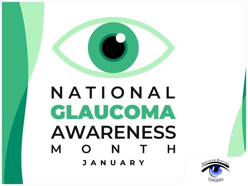 TIPS ON HOW TO PROMOTE GLAUCOMA AWARENESS
