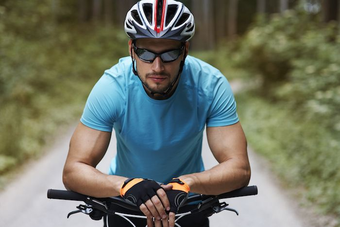 The Importance of Sports Eye Safety