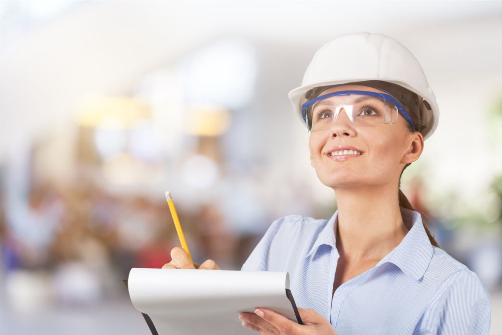 The Importance of Eye Protection in the Workplace