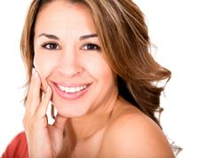 facelift on women