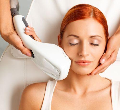 face lift treatments