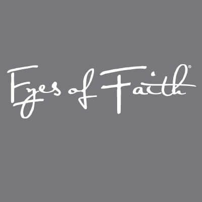 Eyes of Faith