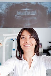 Are dental X-rays safe? - Clearwater Dentistry