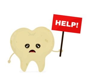 Clearwater FL Dentist Offers Tips to Avoid a Dental Emergency