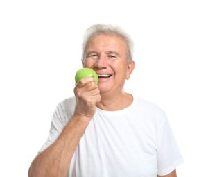 Enjoy Your Favorite Foods with Implant Dentistry in Clearwater FL