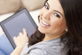 The Link Between Dental Hygiene and Your Overall Health - Clearwater Dentistry