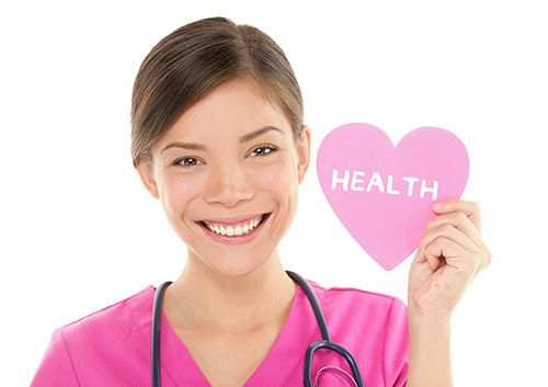 Top Five Ways to Improve Heart Health - Clearwater Dentistry