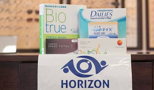 biotrue contact lenses