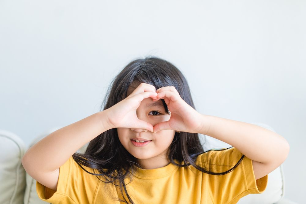 How Early to Start Kids on Myopia Management?