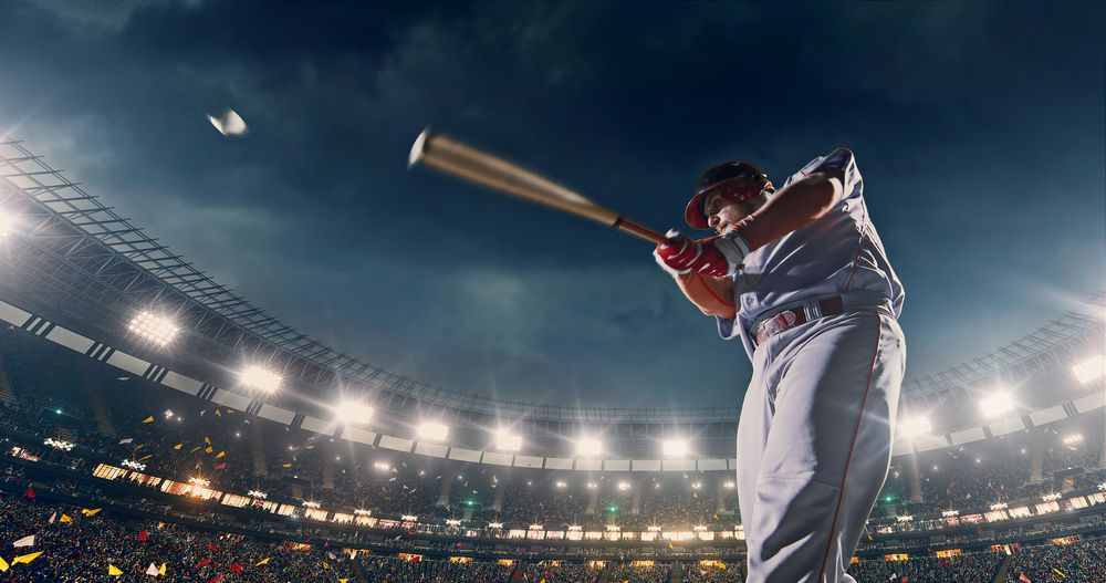 Sports Vision Physicals: Importance of Athlete Pre-participation Eye Exams
