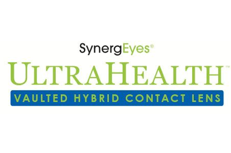ultrahealth