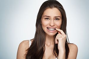 Orthodontic Relapse in Adults