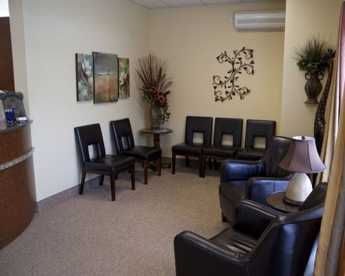 woodyard dental paducah