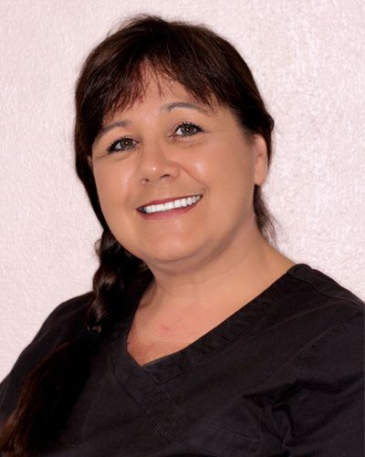 Vero Dental Spa dentist - Diana Cunningham