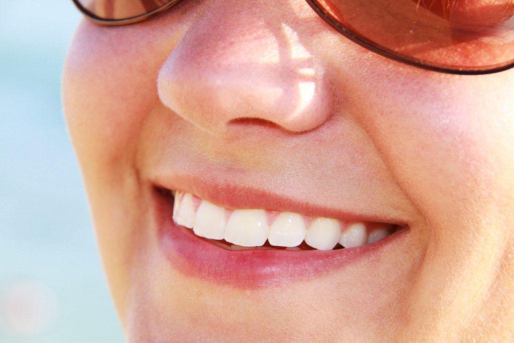 full mouth reconstruction vero beach