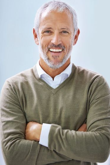 restorative dentistry in vero beach