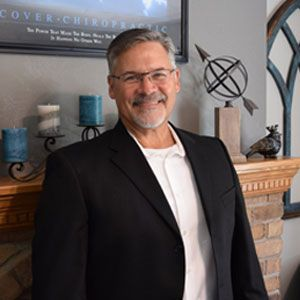 Dr. David Schneider