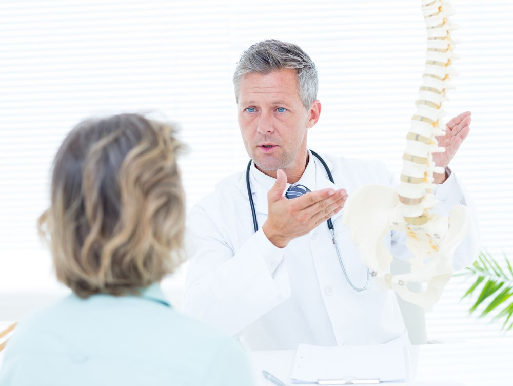 Top Benefits Why Regular Chiropractic Care Is Good for Health?