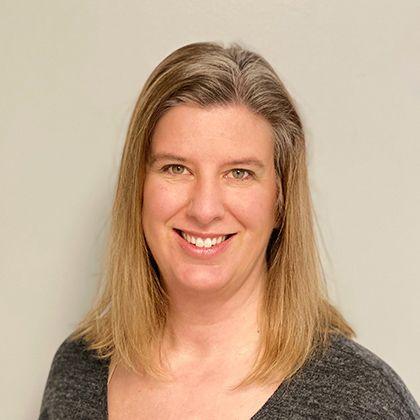 Dr. Jennifer Kocour