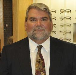 Steven J. Towle, O.D.