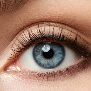 How Diabetic Retinopathy Affects Your Vision