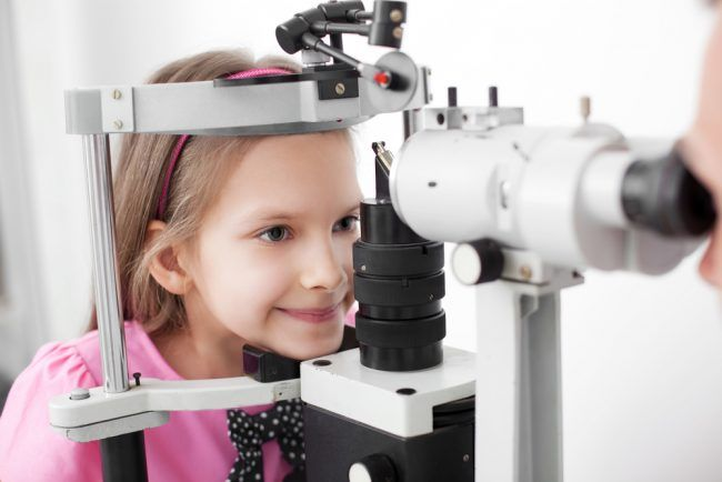 How Often Should I See My Eye Doctor?