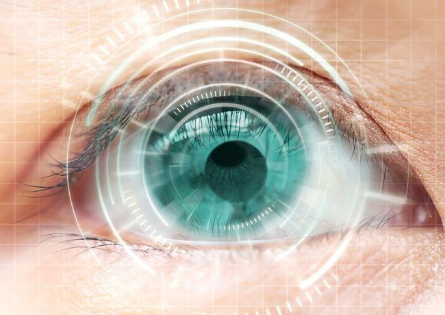 Is LASIK Eye Surgery Right for Me?
