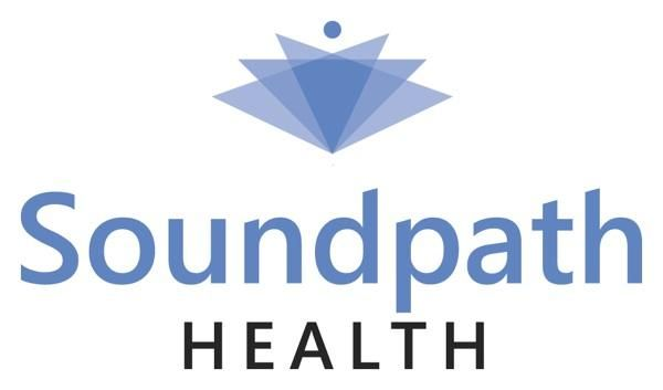 Soundpath Health