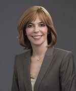 Patricia B. Sierra, MD