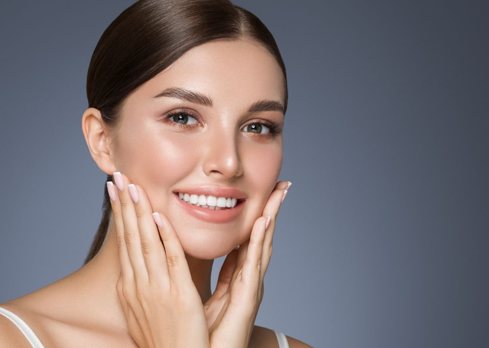 Damaged Teeth: Are My Teeth Too Far Gone to Benefit From Cosmetic Dental Procedures