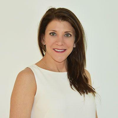 Melissa Bockstein