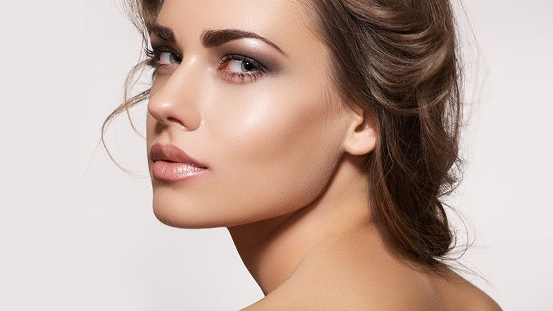 vbeam laser resurfacing