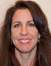 Dr. Kristi Walts