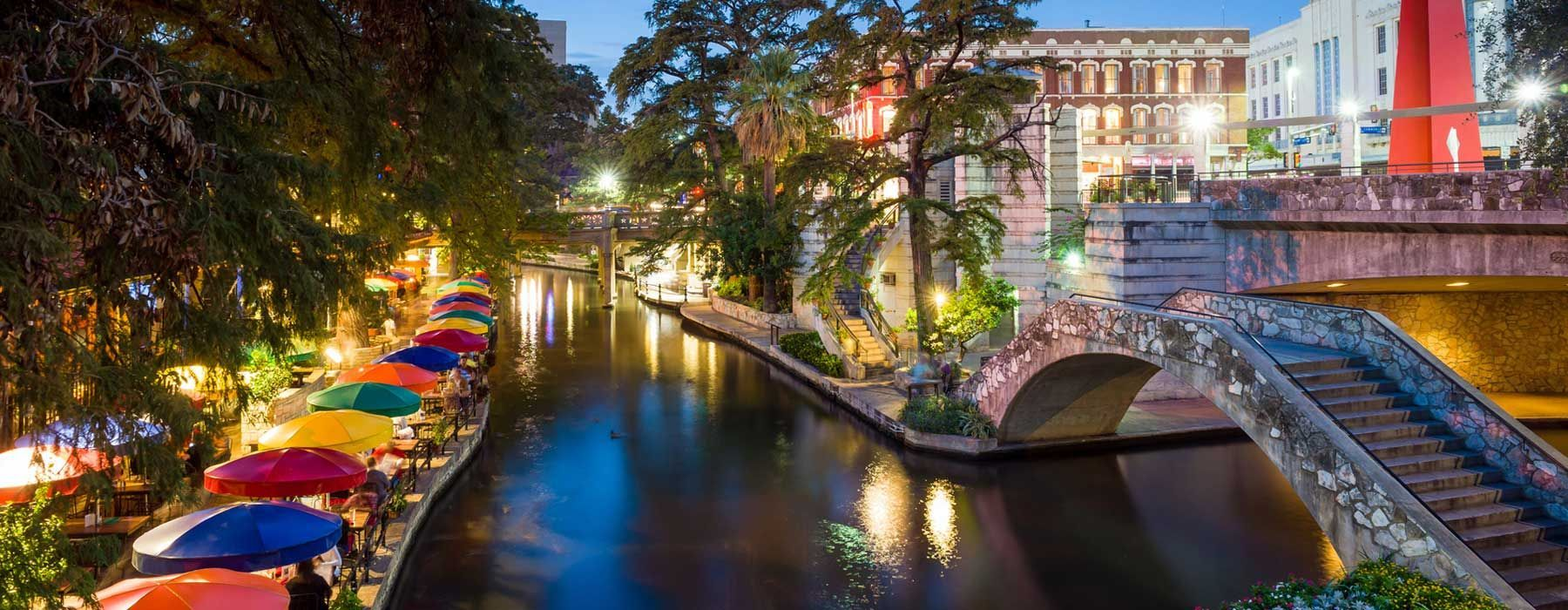 Why is San Antonio the best bet for your real estate investment?