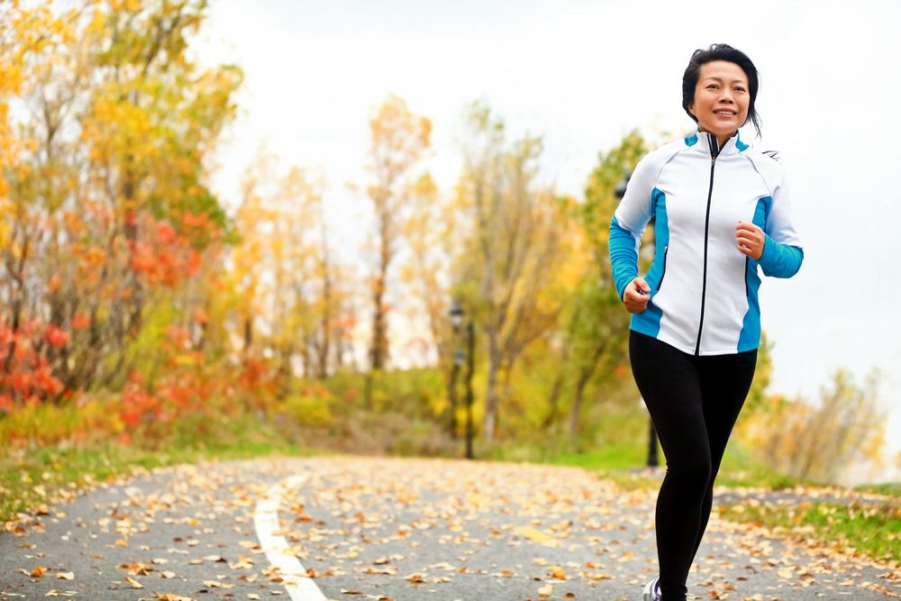 Conditions Laser Therapy Can Help With