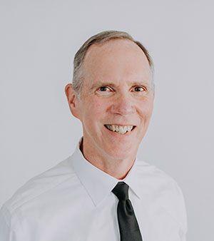 Gregg A. Bleeker, O.D.