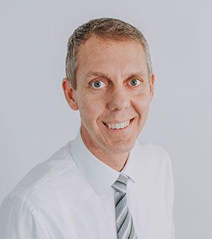 Glen D. Nydam, O.D.