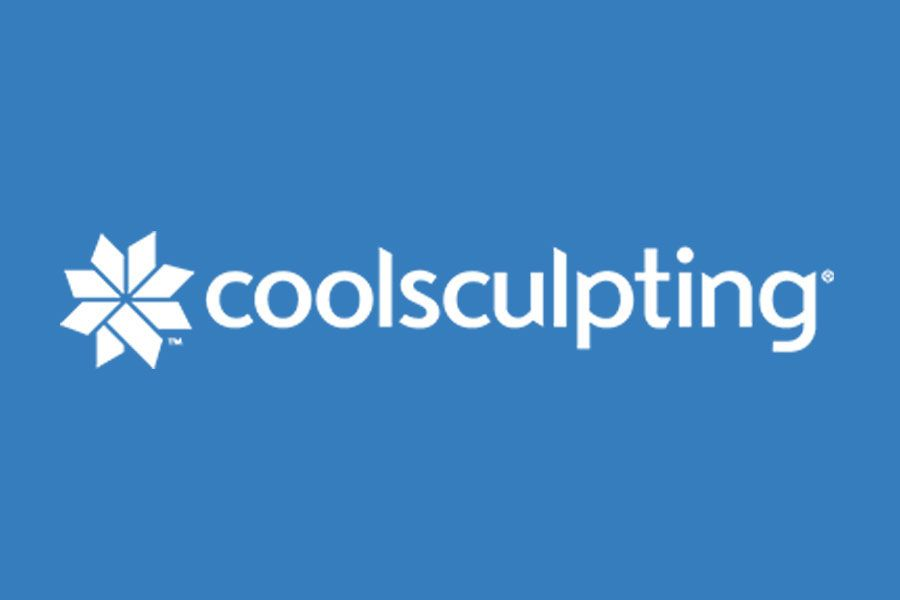 Cool Sculpting