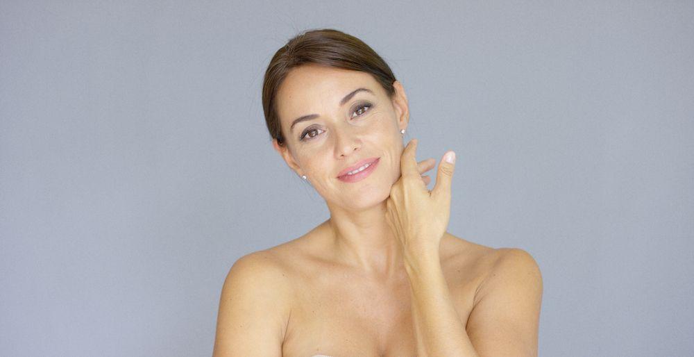 The Perfect Derma™ Peel