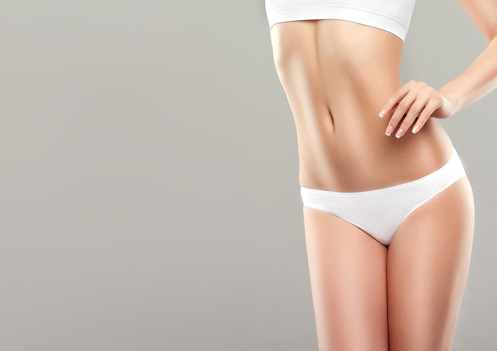 Coolsculpting North Bethesda