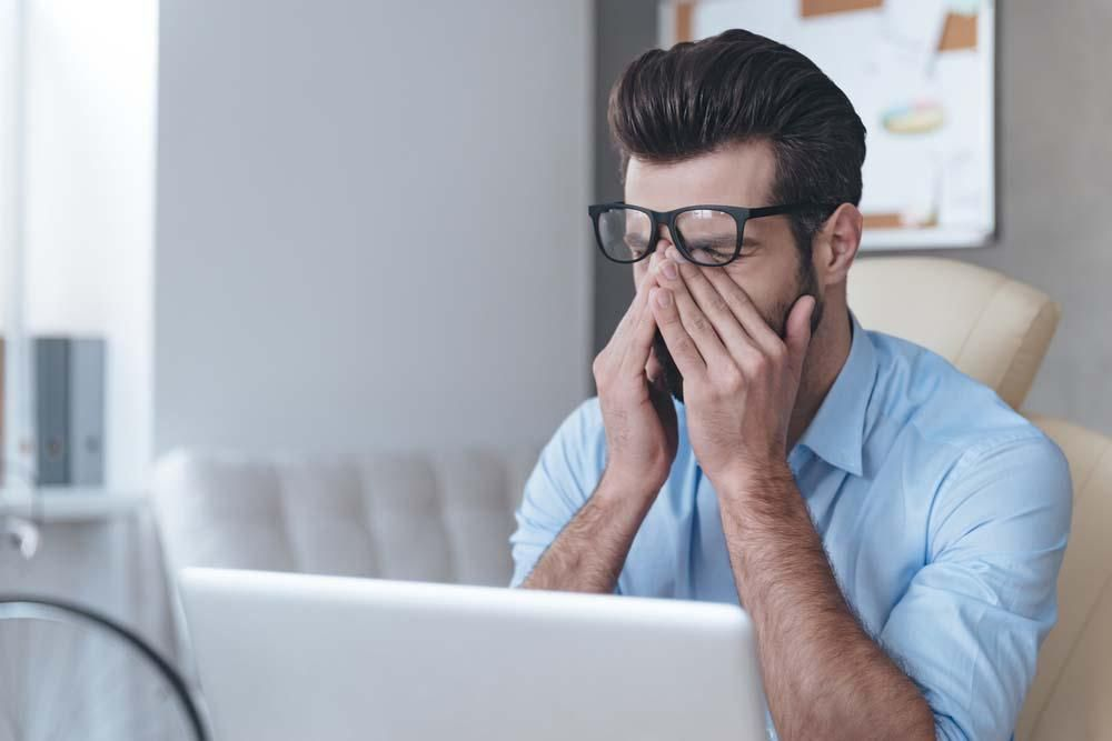 SIGNS OF COMPUTER VISION
