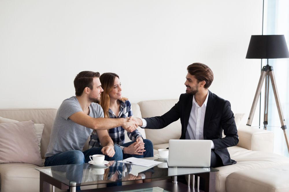 Attracting Millennial Home Buyers