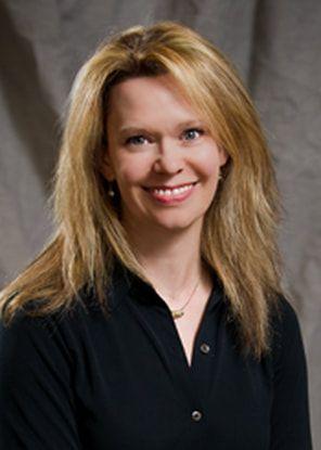 Stacey K. Spaulding, O.D.
