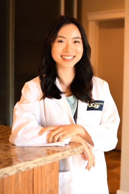 Dr. Jaime Kim